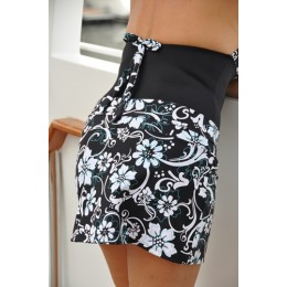 "magic plus - Beach Skirt ""Gorem"""